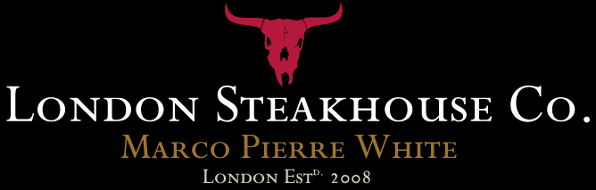 London Steakhouse Company - Marco Pierre White